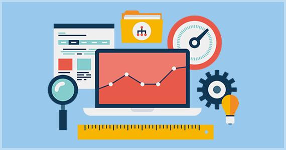 Otimização para mecanismos de busca - SEO