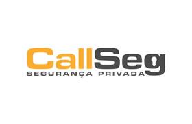 CallSeg Segurança Privada