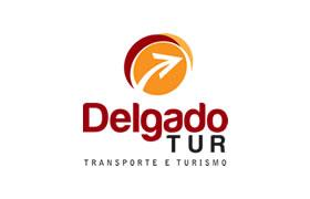 Delgado Tur