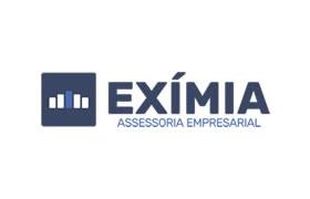 Exímia Assessoria Empresarial