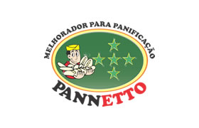 Pannetto