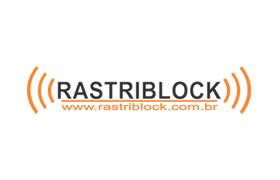 Rastriblock