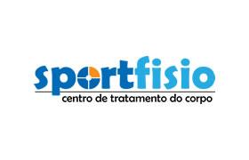 SportFisio Joinville